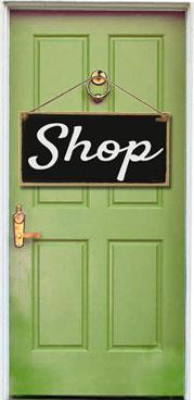 Shop Lucas Farmhouse